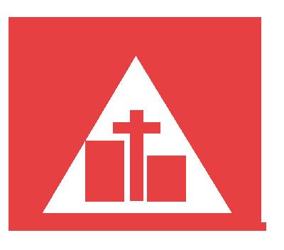 DTC accreditation
