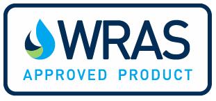 WRAS accreditation
